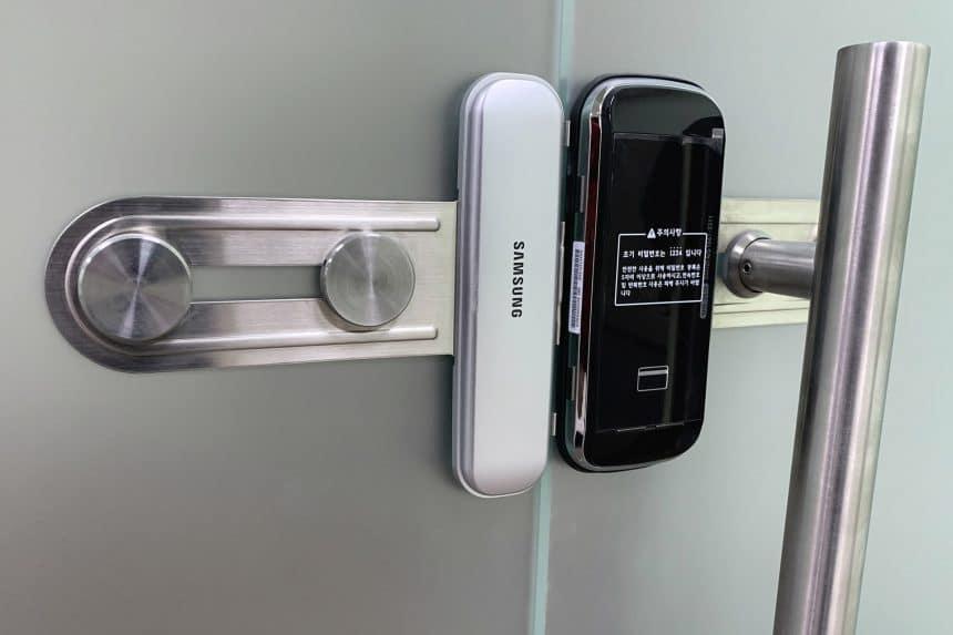 Samsung shs-g510