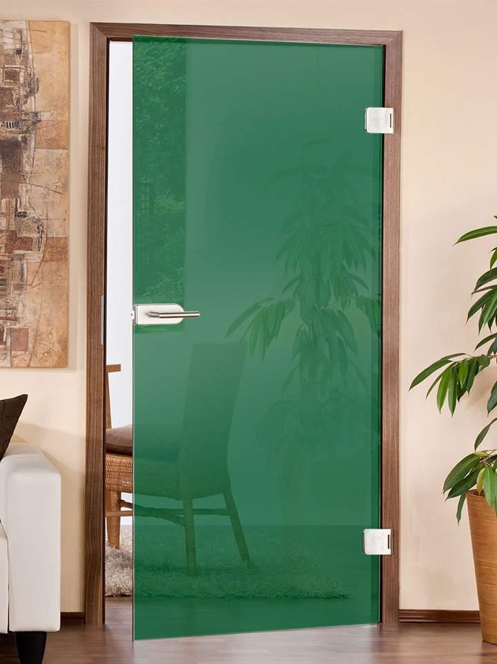 двери межкомнатные с покраской по каталогу RAL