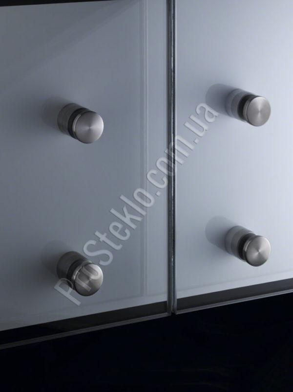 фурнитура q-railing