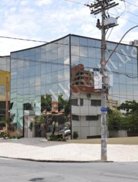 струкрутный фасад