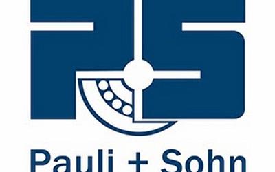 pauli sohn logo