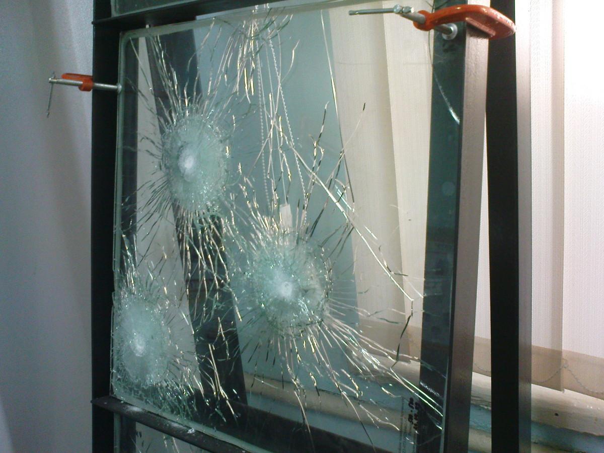 эффект той можно ли разбить пластиковое стекло фото может выполняться