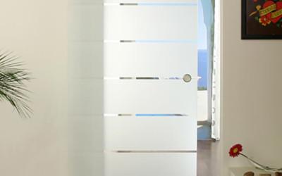 раздвижные двери одесса