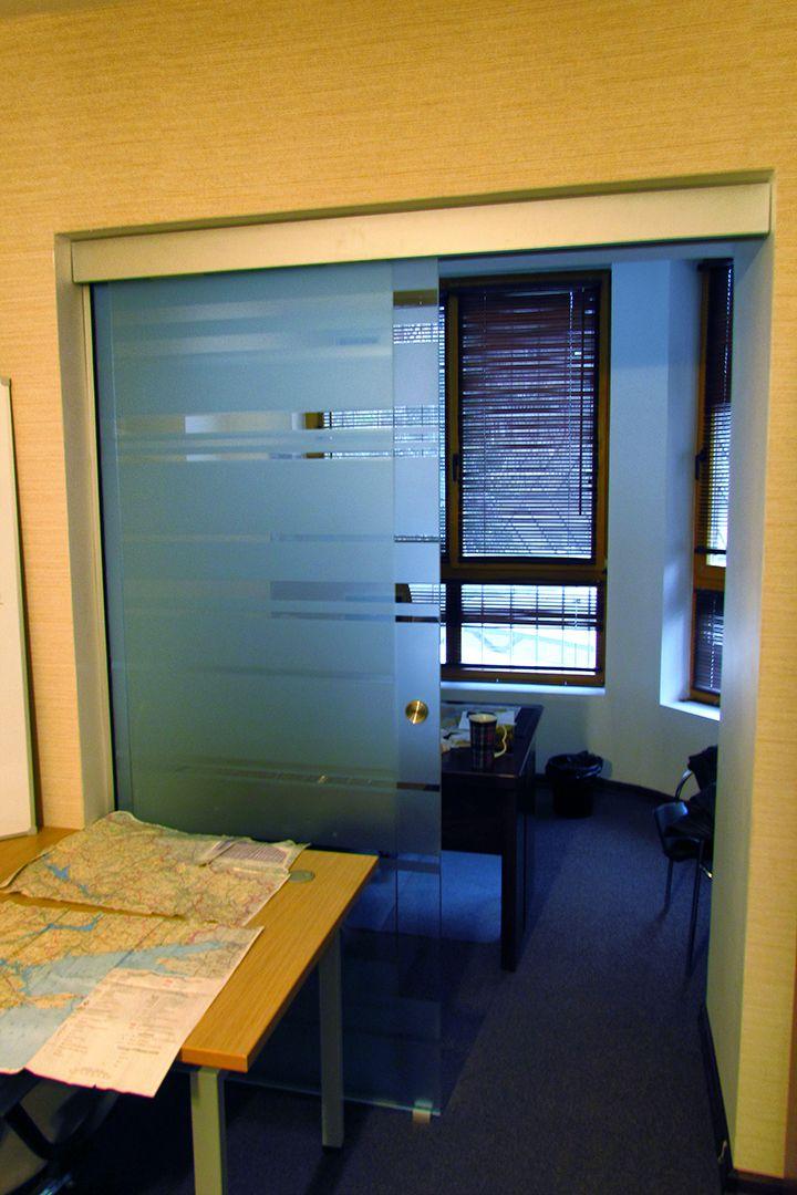 раздвижные двери цена