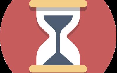 сроки изготовления стеклянных конструкций