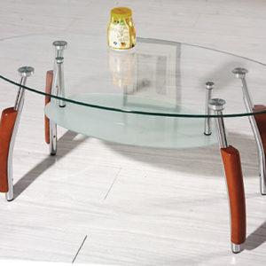 стол стеклянный Одесса