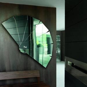 купить настенное зеркало