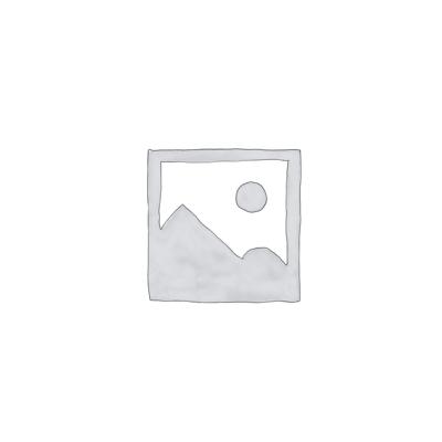 Кухонный фартук или скинали из стекла